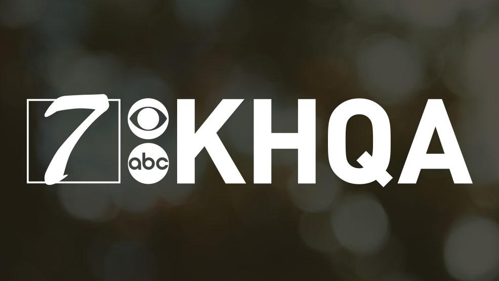 KHQA Live Streaming   KHQA