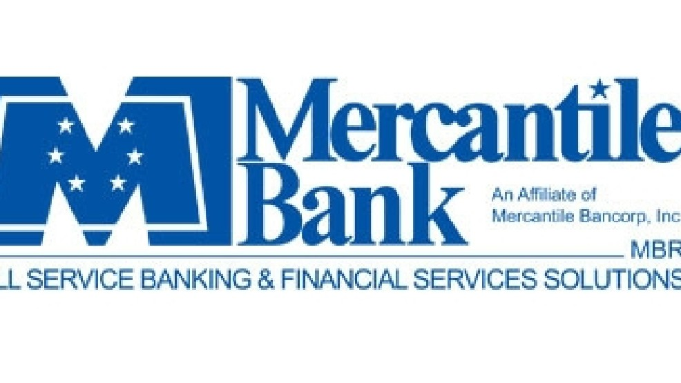 Former Mercantile execs settle with SEC in fraud lawsuit | KHQA