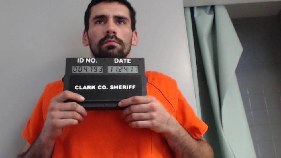 Montrose man arrested for alleged stolen vehicle, drugs   KHQA