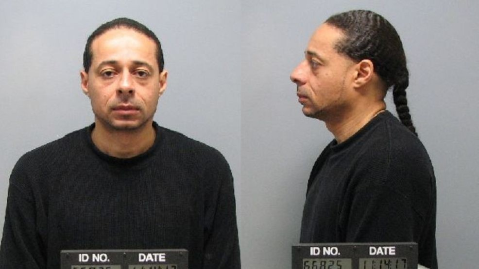 Rockford shooter indicted on 75-counts in deputy's murder   KHQA
