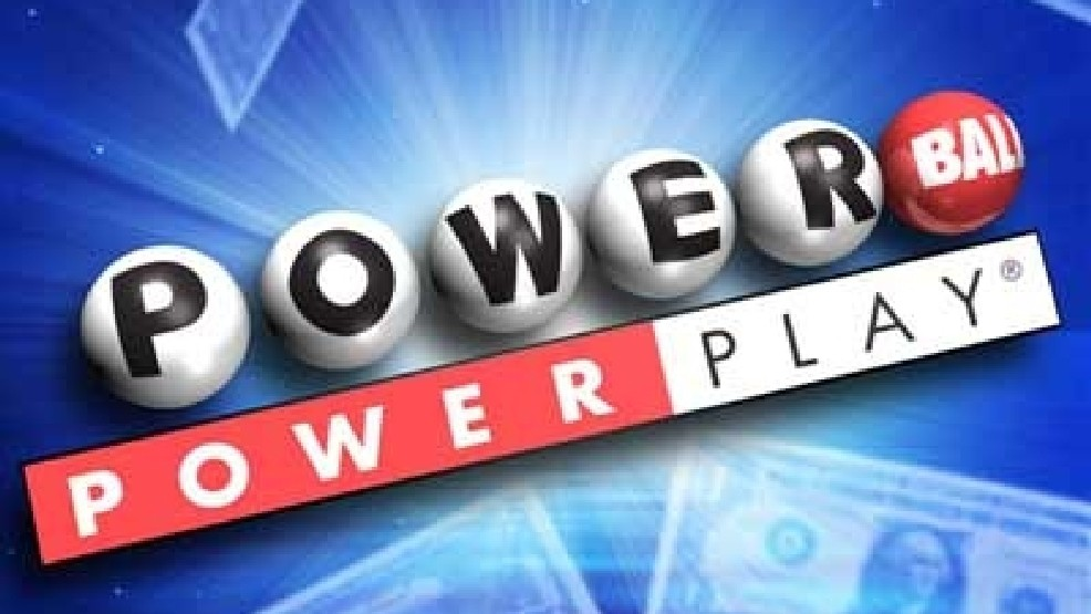 Lottery: No jackpot winner in $380M Powerball drawing | KHQA