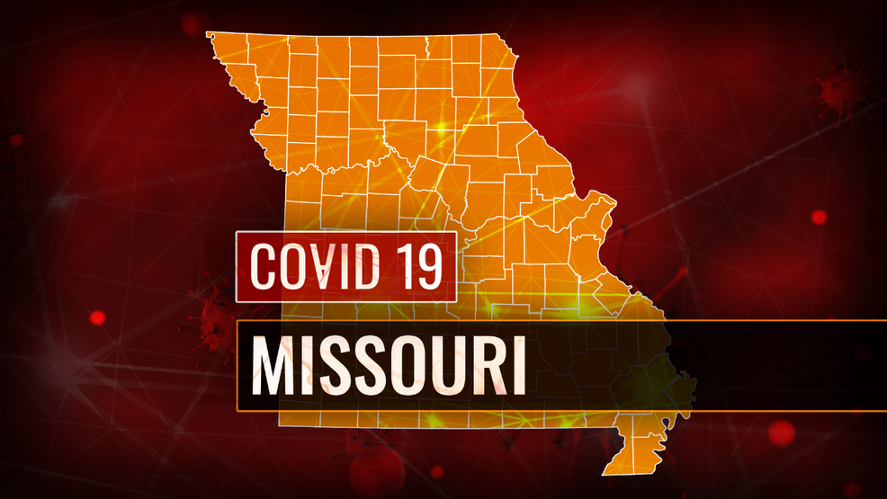 Marion County reports six additional COVID-19 cases | KHQA