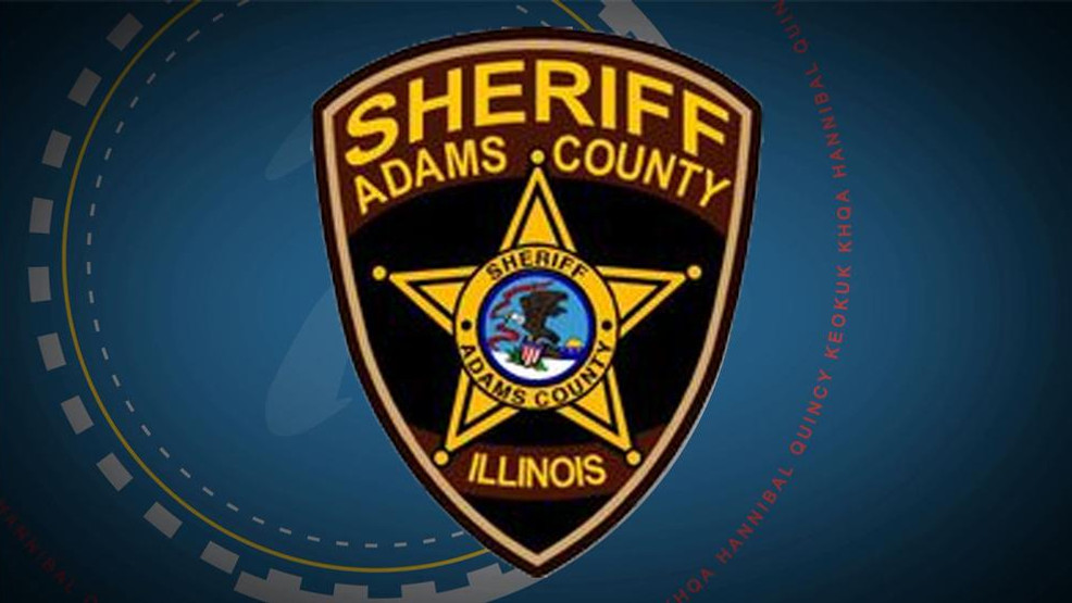 Adams County Sheriff's Office accepting applications for Correction