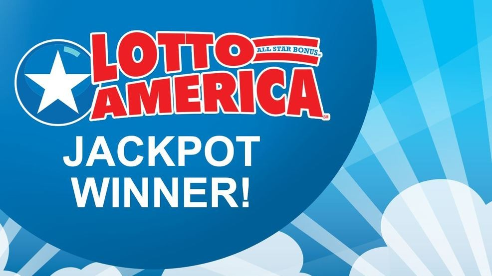 Image result for lotto america