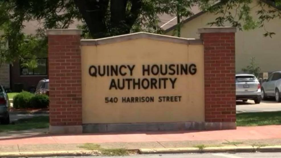 Quincy Housing Authority to open Section 8 waiting list | KHQA