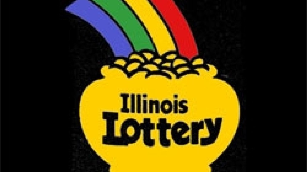 Illinois Lottery urges Quick Pick online players to check