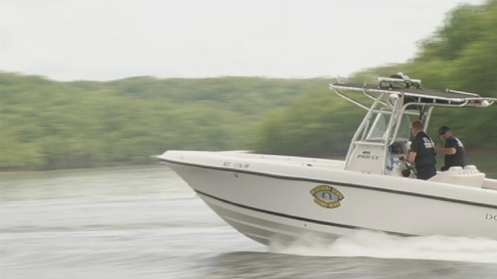 20-year-old flown to hospital after Lake of the Ozarks
